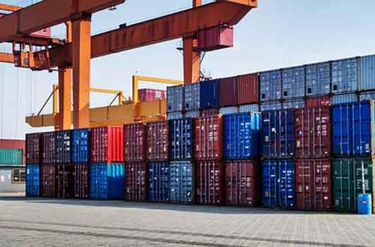 car shipping companies Marseille