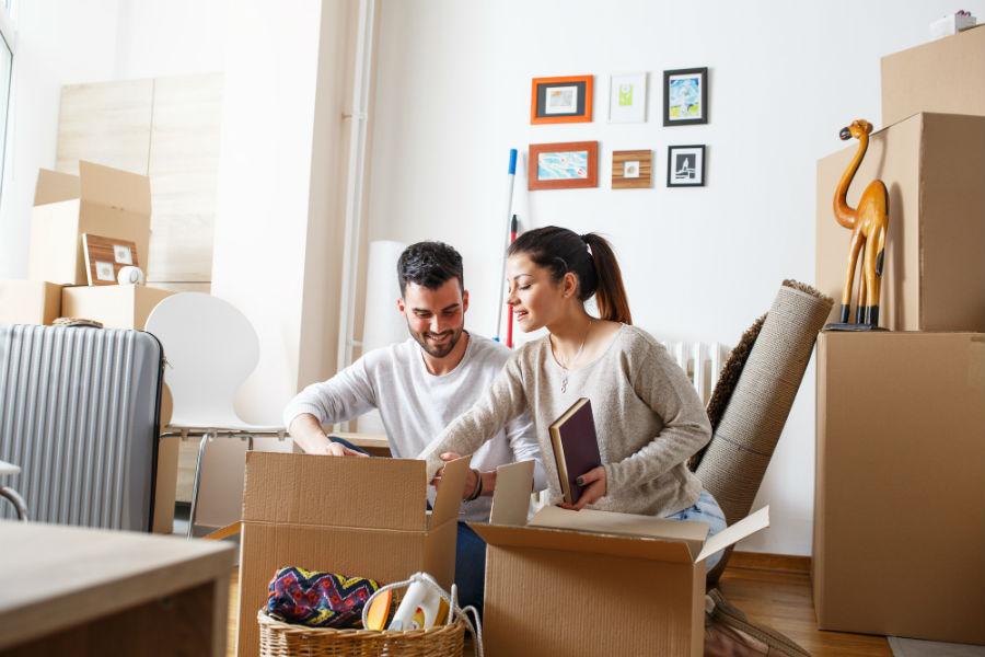 Rutland overseas furniture removals